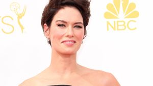 """Game of Thrones""-Star Lena Headey verrät Baby-Geschlecht"