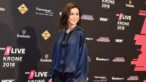 Überraschung: Lena Meyer-Landrut singt mit Black Eyed Peas!