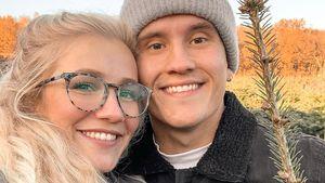 TV-Verlobung: Temptation-Lena und Robin heute damit happy?