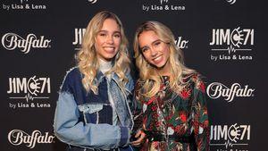 """TikTok-Stars Lisa und Lena treten in """"Die Pfefferkörner"""" auf"""