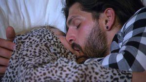 """Übernachtungsdate bei """"M.O.M"""": Marko """"möchte Sex mit Lena"""""""