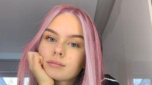 Dagi Bees Mama verbietet Schwester Leni das Haarefärben
