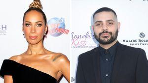 Leona Lewis: Mobbingvorwürfe gegen Designer Michael Costello