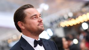 Total verändert oder nicht? Mega-Debatte über Leo DiCaprio