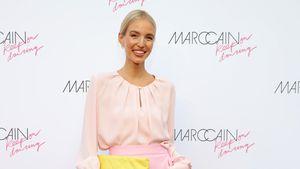 """""""Einseitig"""": Influencerin Leonie Hanne über Beauty-Trends"""