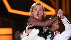 Let's Dance: Wie geht es Marijke nach dem Aus?