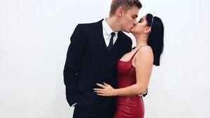 Mit 19! Ariel Winter will ihren Levi unbedingt heiraten