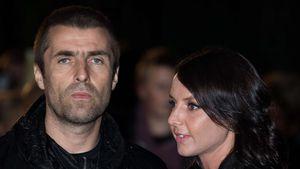 Trotz Corona-Alarm: Liam Gallagher plant Hochzeit in Italien