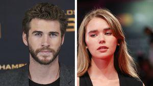 Alles aus? Liam Hemsworth folgt Gabriella nicht mehr im Netz