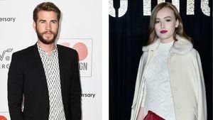 Ist Maddison Brown die neue Frau an Liam Hemsworths Seite?