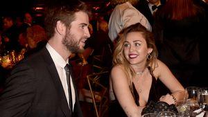 Miley Cyrus gesteht: Sie wird Ex Liam Hemsworth immer lieben