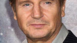 """Liam Neeson: Keine Fortsetzung vom """"A-Team"""""""