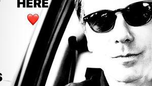 Message an Sophia: Gavin Rossdale vermisst sie sooo sehr