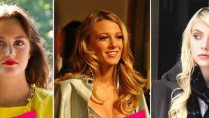 Auflösung: Euer liebstes Gossip Girl ist...!