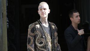 Nach Tod mit 21: Fans kaufen Lil Peeps Online-Shop leer