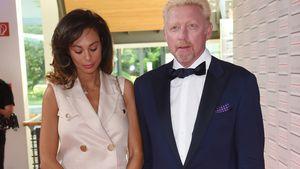 """""""Sag niemals nie!"""" Steht Lilly doch vor Ehe-Aus mit Boris?"""