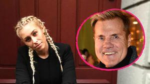 Nach Dieters Aufruf: Linda Teodosiu will in die DSDS-Jury