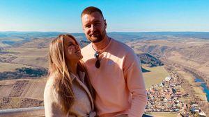 Schon Umzugspläne: Lisa Bund hat neuen Mann an ihrer Seite!