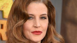 Lisa Marie Presley: Wurde sie als Kind sexuell belästigt?