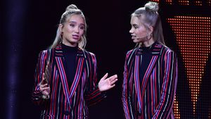 Twin-Gag: Macht Katie Price' Tochter jetzt auf Lisa & Lena?