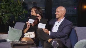 """""""Hochzeit auf ersten Blick""""-Lisa und Michael bleiben Freunde"""