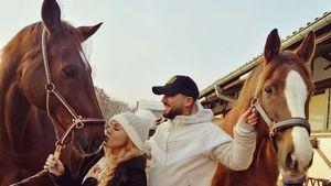 Gestüt auf Promo aus? Lisha und Lou kaufen Pferd doch nicht