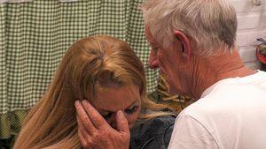 Unerlaubte Hypnose: Ging Sommerhaus-Star Martin zu weit?