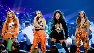 """Neuanfang"": Little Mix gestärkt nach Jesy Nelsons Exit"