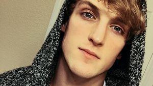 Wegen seiner Drohne: US-YouTube-Star in Rom verhaftet!