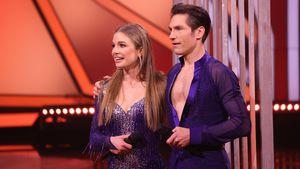 "Lola bei ""Let's Dance"" raus: Christian fand Wertung unfair"