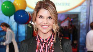 Nach Knast: Wird Lori Loughlin bald zur Realityshow-Queen?