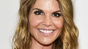 Lori Loughlin möchte nach Bestechungsskandal zurück ins TV