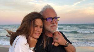 Nino de Angelo gesteht: Er war kein perfekter Vater für Lou