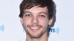 So süß ist der Sohn von One-Direction-Star Louis Tomlinson!