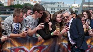X Factor: Traf Bo die richtige Entscheidung?