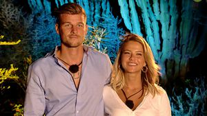 """Wie geht es für Kevin und Melanie nach """"Love Island"""" weiter?"""