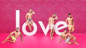 """Granaten-Schlag bei """"Love Island"""": Single-Männer unter Druck"""