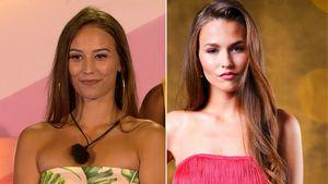 """""""Love Island""""-Zuschauer finden: Melina ist Laura Müller 2.0"""
