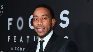"""""""Das beste Geschenk"""": Ludacris hat jetzt zwei Pässe!"""