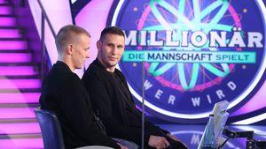 Pfand-Pleite: Zuschauer lachen über WWM-Fußball-Spezial