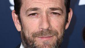 """Zwei Jahre nach seinem Tod: Luke Perry hat """"Riverdale""""-Cameo"""