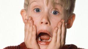 Von Fans belästigt: So hart war Macaulay Culkins Kindheit