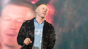Macklemore & Ryan Lewis: So klingt ihr neues Album