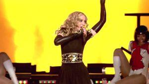 Verkaufs-Boom: Zusatztermin für Madonna-Konzert!