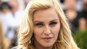Wirrer Insta-Clip: Madonna kassiert Promibonus-Shitstorm!