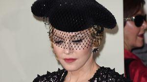 Cousin und zwei Freunde von Madonna sterben am selben Tag!