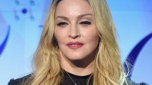 Flop statt Pop: Madonnas Album keine 5000 Mal verkauft!