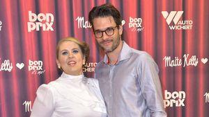 Maite Kelly & Florent: Annullierung der Ehe statt Scheidung