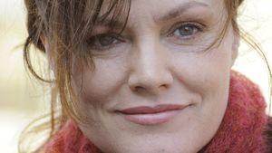 Maja Maranow (✝54): Todesnachricht brach Ex-Freund das Herz