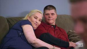 Drogen-Festnahme: Wollte Mama Junes Verlobter sie umbringen?